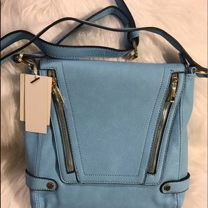 "Handbags - 💙💙💙💙""NEW"" Powder Blue💙💙💙"